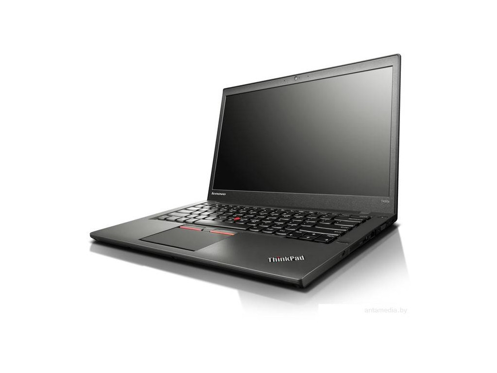 Lenovo user manual t450s
